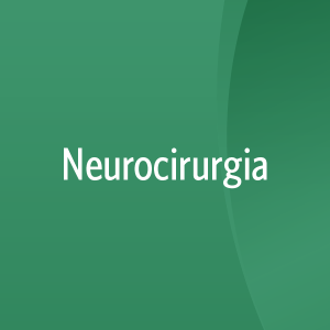 1º Congresso Paranaense de Neurocirurgia