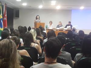 Reunião ética em Londrina