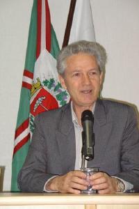 Última palestra do Programa de Bioética ocorreu em novembro