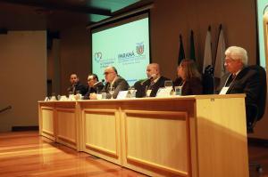 Imunologia aplicada ao transplante foi tema de evento promovido pela SESA-PR