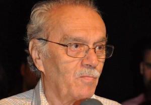 Nota de pesar: Dr. Arnaldo Feitoza Alves, um dos médicos pioneiros de Telêmaco Borba