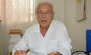 Com falecimento dos Drs. Fernando Barros e Tokio Okagawa, médicos vitimados pela Covid somam 27