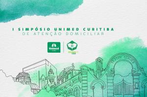 Unimed Curitiba promove evento gratuito sobre Atenção Domiciliar