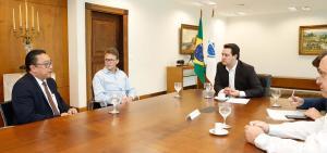 Paraná implanta telemedicina para combate ao coronavírus e terá apoio de médicos voluntários