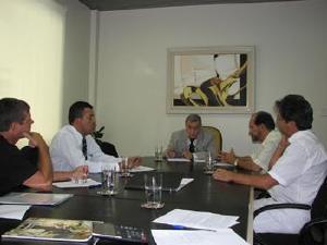 CBHPM: Comissão Nacional debate estratégias