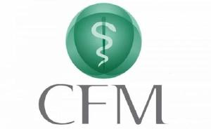 CFM firma posição sobre importância dos esforços no combate à pandemia