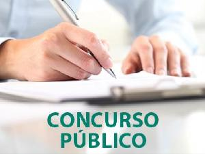 Prefeitura de Boa Esperança tem inscrições abertas para concurso público até dia 31