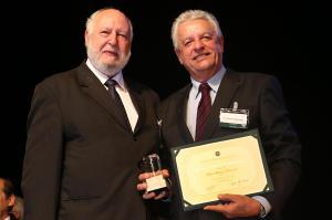 Nota de pesar: Dr. Nelson Martins Schiavinatto (CRM-PR 2.279)