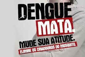 Saúde confirma 128.405 mil casos de dengue no Paraná; são 111 mortes pela doença
