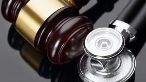 I Congresso de Direito Médico da Unicuritiba será realizado nos dias 7 e 8 de abril