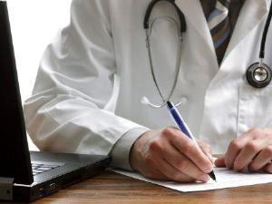 Secretaria de Saúde de Cianorte realiza processo seletivo para contratação de médicos e enfermeiros