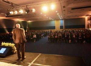 Encontro Paranaense debate impactos da transformação digital no setor de saúde