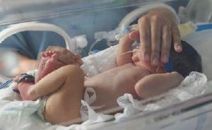 Aliança Nacional tem carta-compromisso em busca da redução da mortalidade materna e neonatal