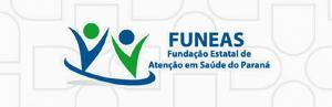 Funeas realiza sessão pública de credenciamento médico nesta quarta-feira (2)