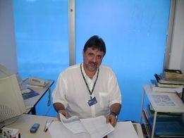 Pesar pelo falecimento do médico Gil Fernando Galetto (CRM-PR 7.264)