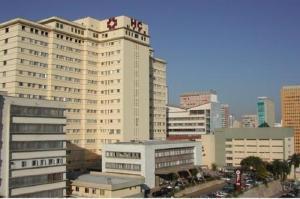 Profissionais de Saúde do Hospital de Clínicas da UFPR terão assistência psiquiátrica