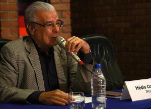 Morre Hesio Cordeiro, sanitarista que assinou manifesto que deu origem à criação do SUS
