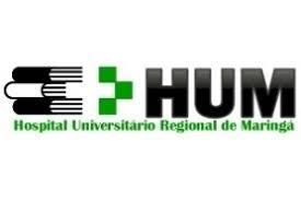 Hospital Universitário de Maringá abre edital de chamamento público para credenciamento de médicos