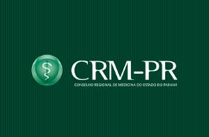 Nota de esclarecimento do CRM-PR sobre a Portaria nº 639 do Ministério da Saúde