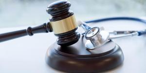 CRM-PR credencia médicos peritos psiquiatras para atuar em procedimentos administrativos