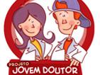Projeto Jovem Doutor