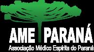 Ciência, saúde e espiritualidade em debate no simpósio da Associação Médico Espírita do Paraná