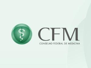 CFM divulga documento com orientações sobre utilização de EPI e cuidados durante a assistência