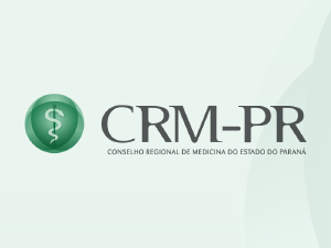 Cornélio Procópio e Marechal Cândido Rondon ganham representantes do CRM-PR