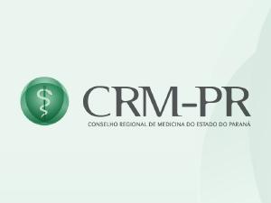 CRM-PR publica posicionamento sobre atendimentos médicos em consultórios