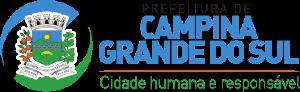 Prefeitura de Campina Grande do Sul abre processo seletivo para a contratação de médicos