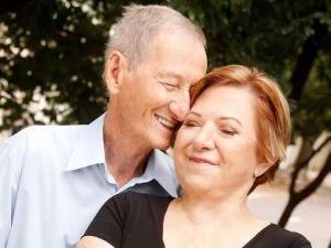 Pesar pela morte do médico Luiz Lucacin, de Mariluz, que faleceu 30 minutos após a esposa
