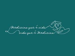 Medicina que é vida; vida que é Medicina! O que nos ensinam os bem vividos...
