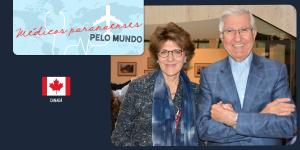 Cirurgião natural de Ribeirão Claro é referência mundial, com 15 mil operações cardíacas em 50 anos