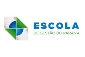 Escola de Gestão do Paraná promove seminário sobre Psiquiatria e Perícia Médica