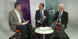 Portal Saúde Debate lança série de vídeos sobre Carreira Médica