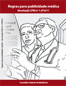 Regras para publicidade médica (2011)