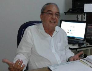 Nota de pesar: Dr. Hélio Renato Lechineski, cirurgião de Santo Antonio da Platina