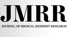 Journal of Medical Resident Research é a nova publicação científica para médicos e estudantes