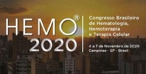 HEMO 2020
