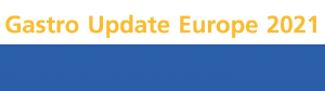 Gastro Update Europe 2021