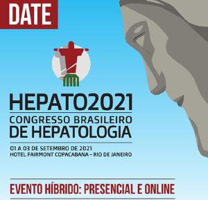 HEPATO 2021