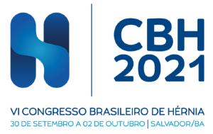 VI Congresso Brasileiro de Hérnia
