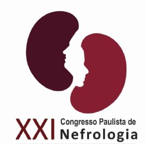 XXI CONGRESSO PAULISTA DE NEFROLOGIA