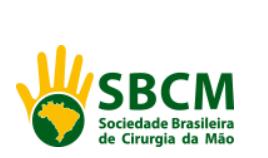 41º Congresso Brasileiro de Cirurgia da Mão