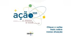 Congressos Latino-Americano e Brasileiro de Medicina Nuclear