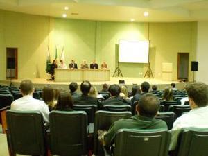 Cascavel recebe 18 novos médicos