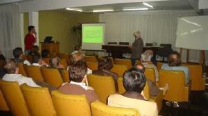 Ponta Grossa é sede de debate sobre relação entre médicos, convênios e hospitais
