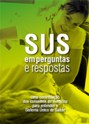 SUS em perguntas e respostas (2011)