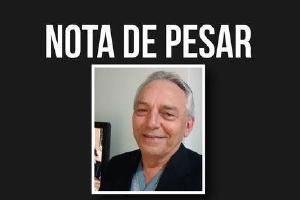 Morte do primeiro médico de Umuarama eleva a 34 o total de profissionais do PR pela Covid