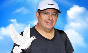 Pesar pelo falecimento do Dr. William Quinto Maldonado, o 46.º médico vítima da Covid-19 no PR